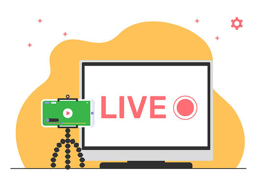 nl_04_live_streaming